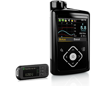 Remote Starter Cost >> Blood Glucose Meter   Medtronic Diabetes