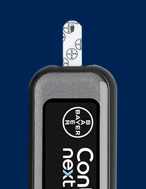 Blood Glucose Meter Medtronic Diabetes