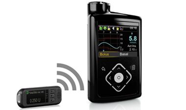 MiniMed 640G System | medtronic-diabetes com au