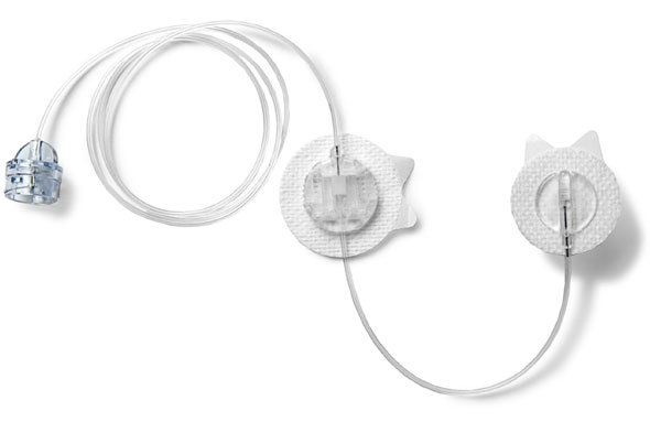 infusion sets insulin delivery medtronic australia